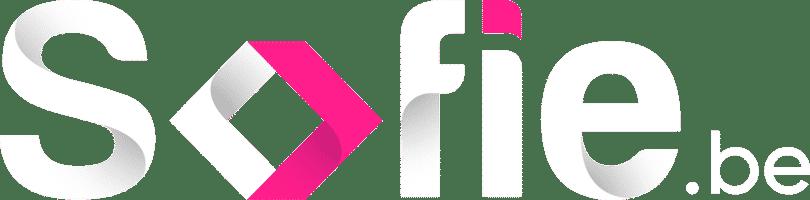 Sofie Logo Verkleind